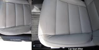 car leather repair plastic vinyl