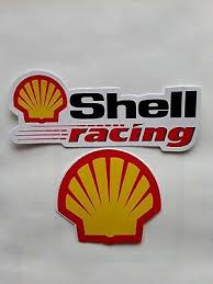 Shell Helix Gasoline Motor Oils Motorsport Race Car Rally Decal Stickers 50mm Archives Statelegals Staradvertiser Com