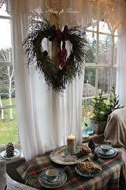 a cozy sunroom tea with images home