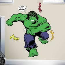 Hulk Wayfair