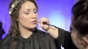 best makeup artist in germany