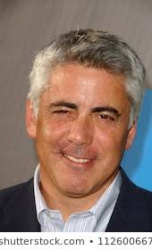 Adam Arkin Images, Stock Photos & Vectors | Shutterstock