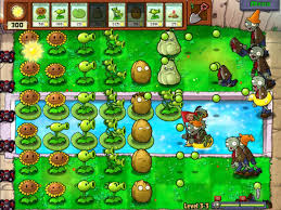 Download Plant Vs Zombie 3 Pc Full Version Intitle Index Of Exe ...