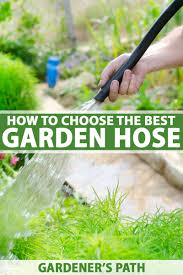 the 7 best garden hoses in 2020 a