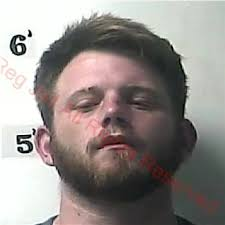 Lancaster, Ky. man charged with Murder in Garrard County shooting incident  - ClayCoNews