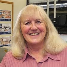 Jackie West, Negotiator from Bradleys Plymstock office