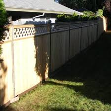Fix A Fence Fences Gates 72nd Woodstock Mt Scott Arleta Portland Or Phone Number Yelp