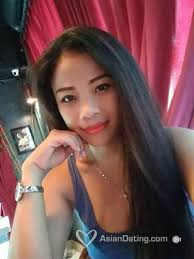 nova escort chicago 161531