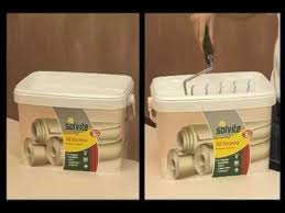 choose the correct wallpaper paste