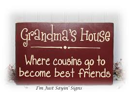 quotes about cousins quotes