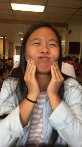 """abby tran! on Twitter: """"happy birthday Skylar!!! ngoh ho sek lay ah💕  #mouserat… """""""