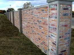 Concrete Brick Walls Advanced Precast Forming Systems Aftec Llc