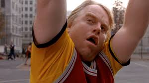 Watch Movies and TV Shows with character Sandy Lyle for free! List of  Movies: Along Came Polly