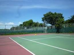 テニスオフ練習会(千葉県八千代、佐倉近辺) - ホーム | Facebook