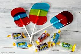 jolly rancher ers how to make