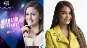 Remember when Ivana Alawi joined this GMA-7 reality show?   PEP.ph