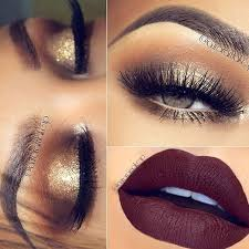 cute birthday makeup tutorial