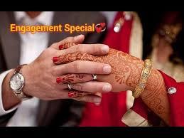 whatsapp status for engagement girl mp hd video