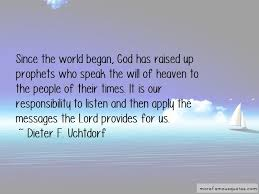 quotes about messages from heaven top messages from heaven