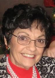 JoAnn Mary Bork   Obituaries   wcfcourier.com