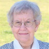Lucile L. Smith Obituary - Visitation & Funeral Information
