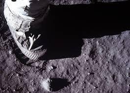 Realmente Stanley Kubrick filmó la llegada del hombre a la Luna-posdata-digital-press