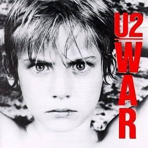 「u2 war」の画像検索結果
