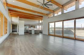 plan designs with open floor plans