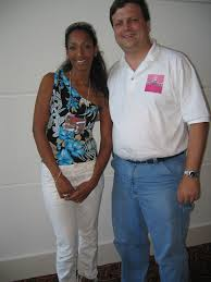 Adriana Jackson, Mrs. Brazil International 2007 | photos tak… | Flickr