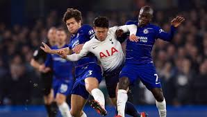 Tottenham Hotspurs vs Chelsea Soccer Predictions and Betting Analysis