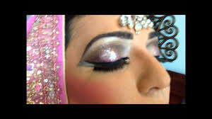 stani bridal makeup tune pk