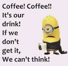 coffee and friends quotes twitter upload mega quotes