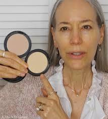 gabriel makeup foundation saubhaya makeup