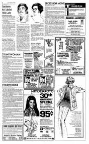 The Los Angeles Times from Los Angeles, California on May 19, 1977 · Page  290
