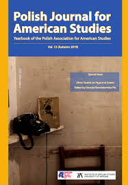 polish journal for american stus