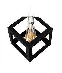modern pendant ceiling lamp shade