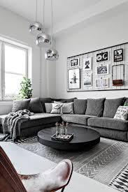 modern coffee table 23 best designs
