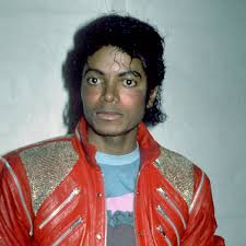 The 100 greatest UK No 1s: No 6, Michael Jackson – Billie Jean | Michael  Jackson