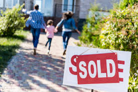 5 tips to sell your house fast -Heroic Homebuyers