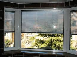 blinds between the glass reviews