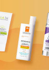 8 best sunscreens for your face