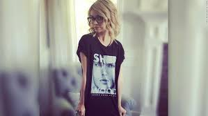 Sarah Hyland of 'Modern Family' refutes anorexia claims - CNN