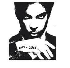 Prince Decalprince Stickerprince Musicianpurple Remembrance Etsy In 2020 Prince Purple Rain Prince Musician Purple Rain