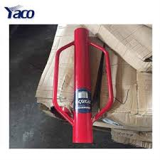 Pvc Fence Post Driver Pvc Fence Post Driver Suppliers And Manufacturers At Alibaba Com