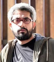 Bollywood Director Director Abhishek Sharma Biography, News, Photos, Videos  | NETTV4U