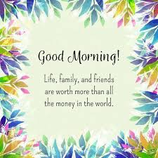 cute and inspirational have a great day quotes great day