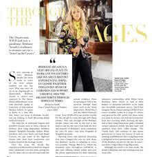 Irma J Smith House of Fashion - Home | Facebook