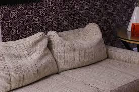 cushions on sofa couch cushions