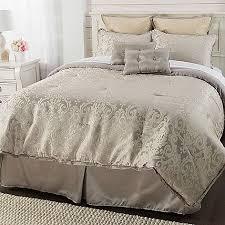 comforter sets bed