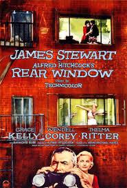 rear window wikipedia
